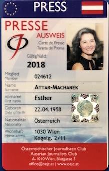 Estherpresse18