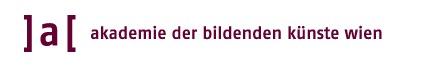 }a{  RUNDGANG 2015 | Tage der offenen Tür (1/6)