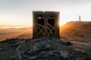 Nicola_Brandt_Illuminated_Unrecounted_Dias_Point_Namibia_2013