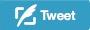 Bildschirmfoto 2015-05-13 um 13.39.58