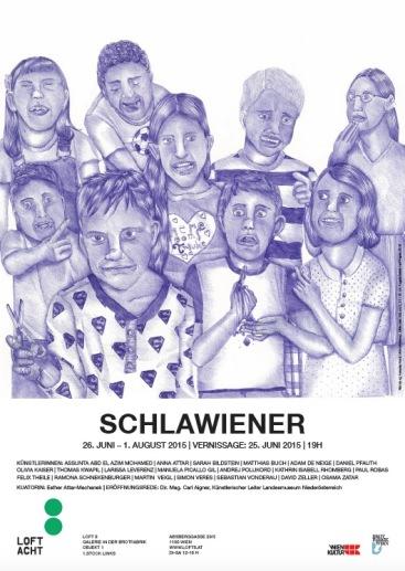 EndSchlawiener_plakat_A2klein2.13.13