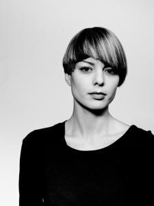 Portraet Jorinde Voigt_Foto Joerg Reicherdt