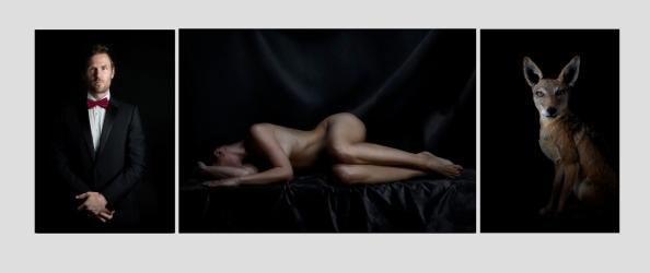 Claudia-Rogge-PerSe_IV.jpg