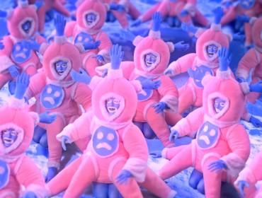 Germs-370x280.jpg