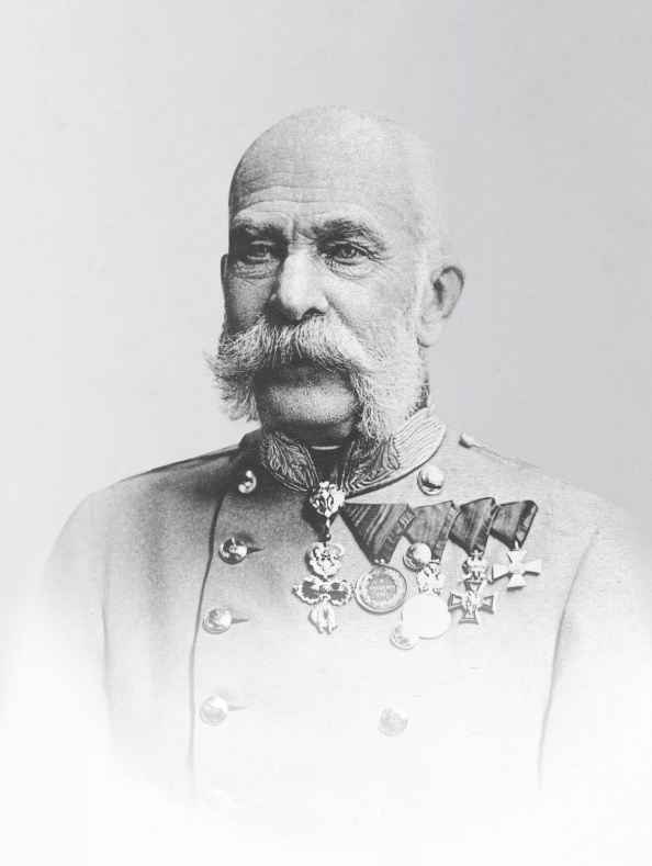FranzJoseph_after1900.jpg