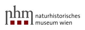 NHM_Logo_linksb_klein_4c-300x106