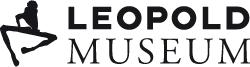 logo-leopold-museum