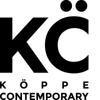 Villa-Köppe-Contemporary-Art-Logo