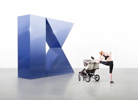 bb9_logo-stroller_-berlin-biennale-for-contemporary-art