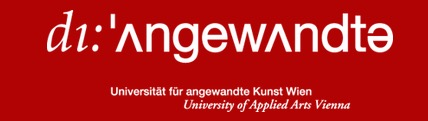Angewandte Kunst.05.28
