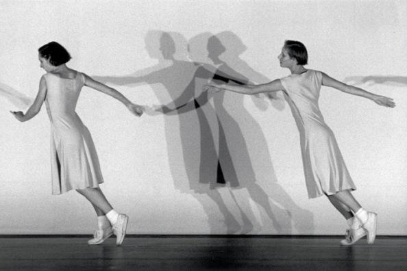 fase-four-movements-steve-reich_0-1