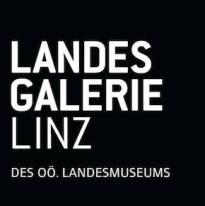 Landesgalerielinz