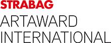 strabag_artaward_logo