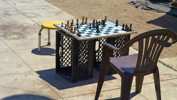 fiac-2016__chess_infospratiques.jpg