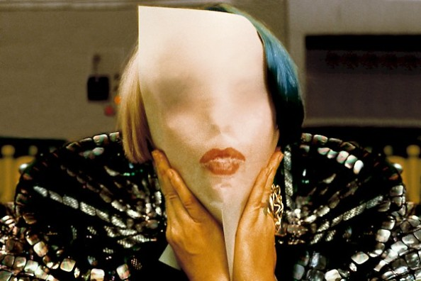 orlan-_printing_lips_on_paper-_4th_surgery-performance_titled_successful_operation-_8th_december-_1991-_paris__cibachrome_di.jpg-web.600x0