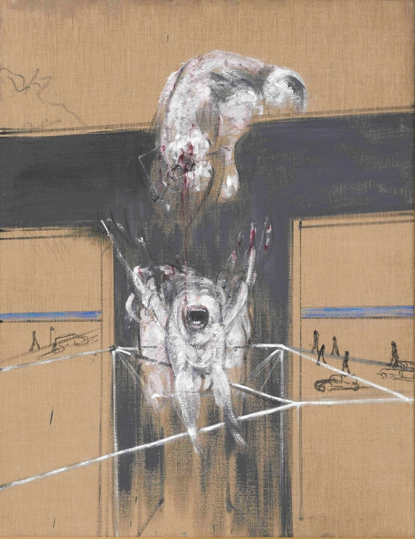 Bacon_Fragment-of-a-Crucifixion_VanAbbeMuseum-f-s.jpg