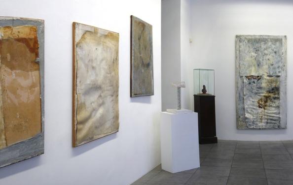 Ausstellungsansicht_West_Polanszky_Konzett_Gallery.jpg