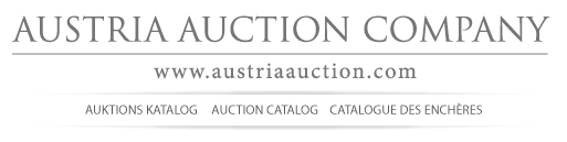 austriaauction