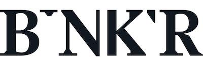 bnkr10-07-09