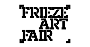 frieze_logo_sm