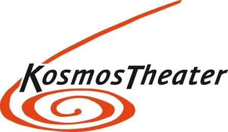 kosmostheater