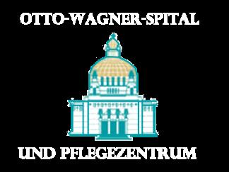 ows-logo.png