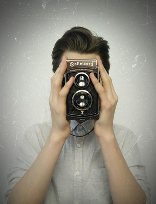 simon-wimmer-teilnehmer-photovienna-2015