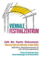festivalzentrum2016.jpg