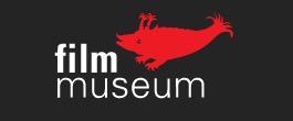 filmmuseum09-41-33