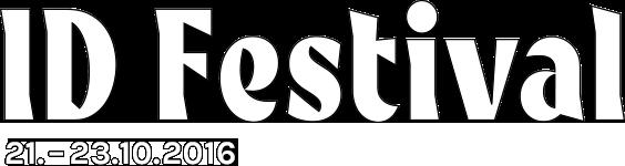 idfestival-text-logo