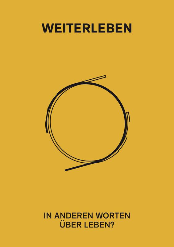 Image_ScaledFullscreen.png