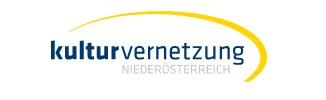 kulturvernetzung-niedero%cc%88sterreich-08-49-11