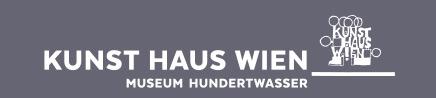 kunsthauswien13-07-14