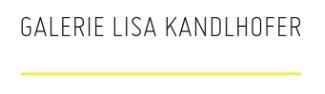 lisa-kandlhofer13-52-23