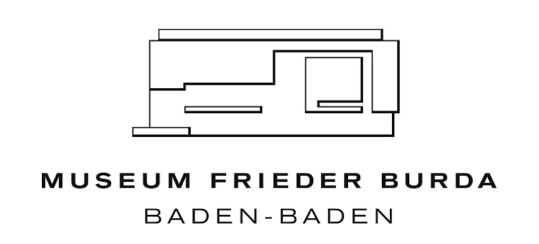 museumfriederburda17-36-13