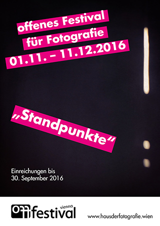off-festival-vienna-2016-pink-web