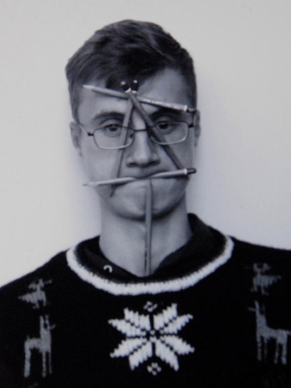 portraitfoto_Andrej_Polukord_automatportrait_wienXtra_Schreibox.jpg
