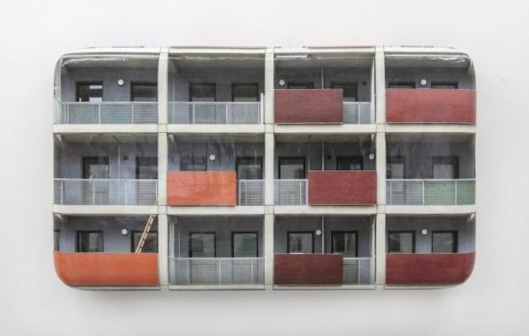 Spelmann-Neubau-7klein-2016.jpg