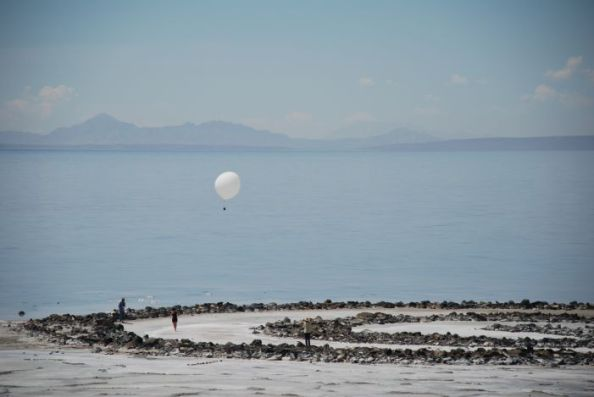 spiral-jetty-documentation-2009