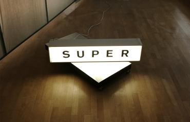 Supersuper.jpg