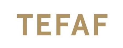 tefaf16-48-26