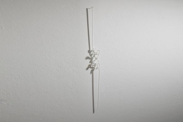 03 Auerbach Edition 2.jpg