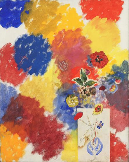 11-tancredi-fiori-dipinti-da-me-e-da-altri-1962