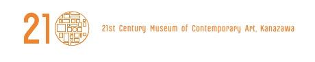 21stcenturymuseum15-29-26