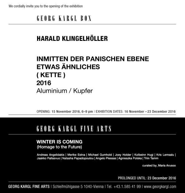 aussendung-klingha%cc%83%c2%b6ller-curated-by-2016-verla%cc%83%c2%a4ngerung-8-sw