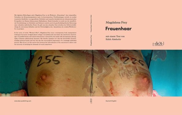 COVER-Frauenhaar_fb.jpg