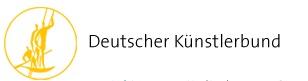 DeutscherKünstlerbund.29.45.jpg