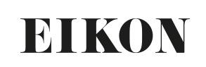 eikon09-41-39