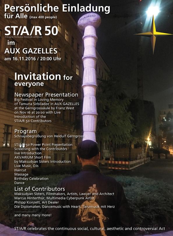 Einladung STAR 50 Festl1.jpg