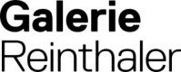 galeriereinthaler